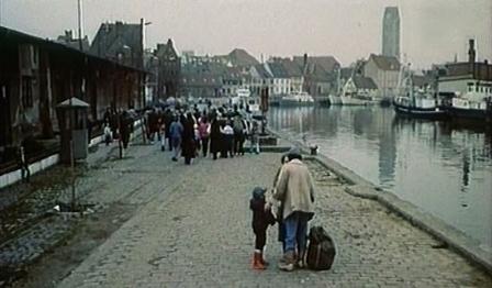 Polizeiruf_110 - Eifersucht Alter_Hafen_Wismar
