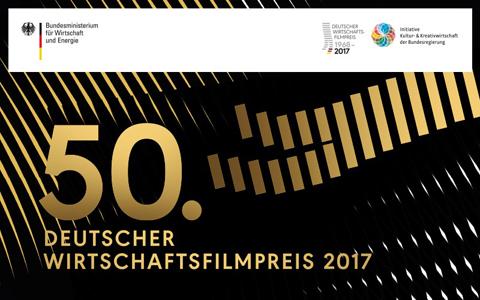 filmwettbewerb 2017 jugend