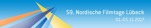 59. Nordische Filmtage