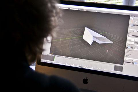 Hochschule wismar filmb ro mv medienwerkstatt schule for Innenarchitektur wismar