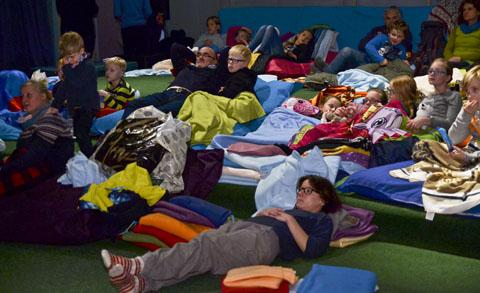 kinderfilmnacht filmb ro mv termine veranstaltungen. Black Bedroom Furniture Sets. Home Design Ideas